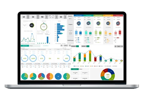 employee productivity tracking software
