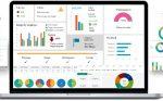 Gantt-Chart-Dashboard-Excel