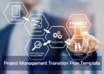 project-management-transition-plan-template