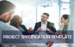 Project Specification Template