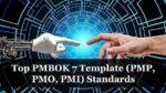 pmbok-7-template