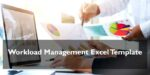 Workload Management Excel Template
