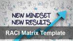 RACI-Matrix-Template-Excel