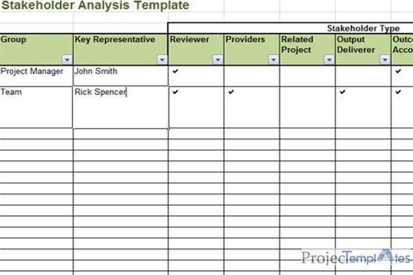 Stakeholder-Analysis-Planning