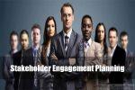 Stakeholder-Engagement-Planning