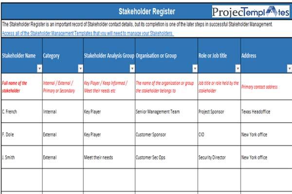 stakeholder-register-engagement-plan-template