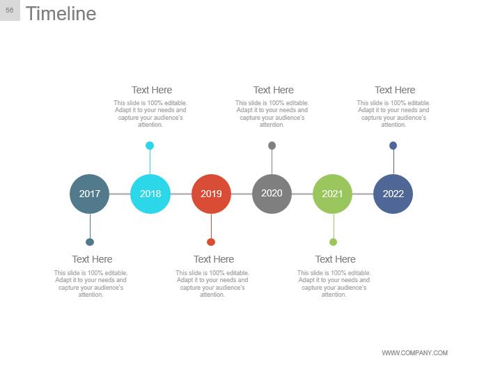 Agile-Project-Management--Slides