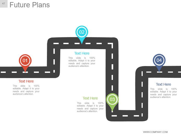 Agile PMP Slides ppt